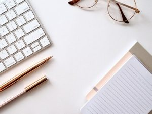 Best Blogging Platforms With Nice Working Experience For Newbies